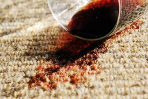 Teppichbodenreinigung Fleischmann